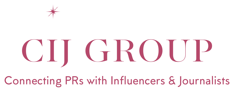 CIJ Group Ltd